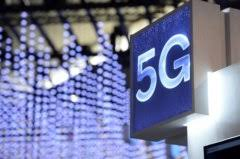 Europe's 5G to cost $62b more if Chinese vendors banned