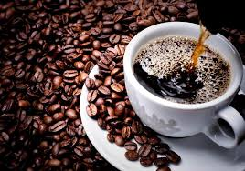 New study suggests that drinking coffee could help with obesity