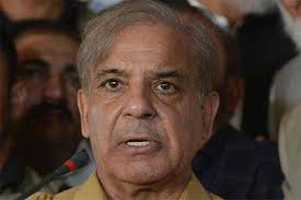 Assets case NAB decides to freeze Shehbaz Sharif's properties