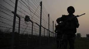 FO summons Indian envoy, protest against ceasefire violations