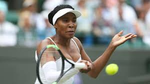 Venus to play San Jose for second straight year