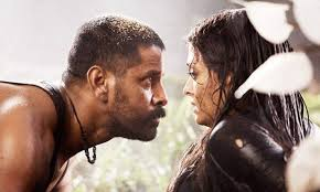 Vikram and Aishwarya Rai to be seen together in upcoming movie of Mani Ratnam