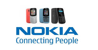 All-new Nokia 105 now available in Pakistan