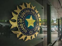 BCCI complies with NADA