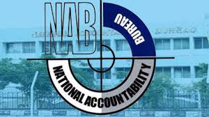 Business community welcomes NAB initiatives