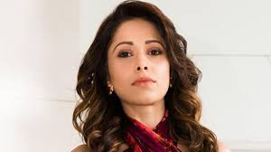 Nushrat Bharucha wants to do a thriller after Dream Girl