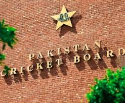 PCB constitution tweaked to tone down PM's powers