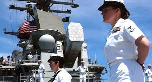 US starts talks with Pacific