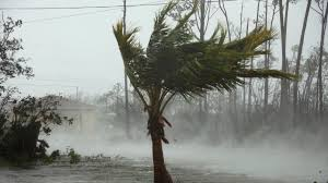 Bahamas' tourism could be devastated for a long time after Hurricane Dorian