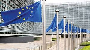 European Parliament to discuss Kashmir issue today
