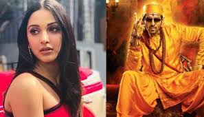 Kiara Advani and Kartik Aaryan to work together in Bhool Bhulaiyaa 2