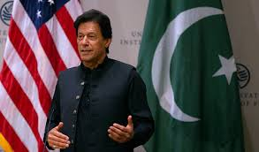 PM Imran Khan departs for US to attend UNGA meeting