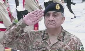 Pakistan ready to fight till last bullet, last soldier for
