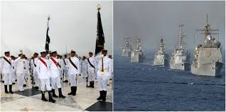 Revisiting the history Operation Dwarka-1965 and operational preparedness of Pakistan Navy