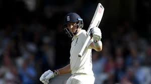 Root to retain England captaincy as Archer gets central contract