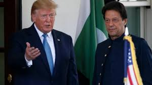 US President Trump to meet PM Imran on September 23
