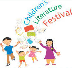 Children's Agency Central to CLF in Pakistan