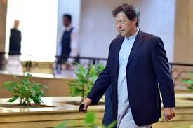 PM Imran Khan to leave for Saudi Arabia today