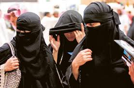 Saudi Arabia Women can stay in tourism facilities without male guardian