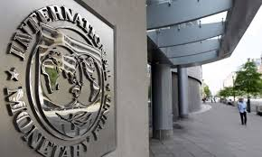 Lawmakers meeting with IMF delegation