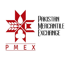 PMEX posts highest