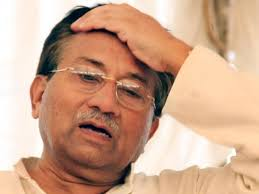 Special Court reserves verdict in Pervez Musharraf treason case