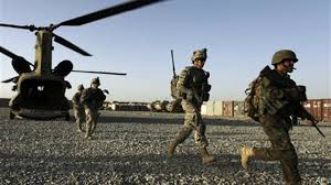 Pentagon defends track record in Afghanistan