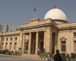 SHC cancels DIG, SP transfer notifications
