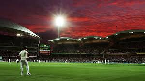India to play day-night Test in Australia
