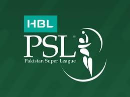 PSL's fifth edition to carry prize money of $1million