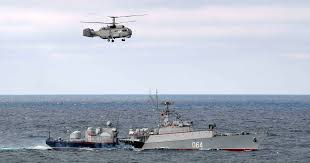 Russia to send warships to Syria, blames Ankara for death of Turkish soldiers
