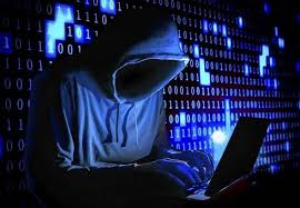 Dubai authority warns of heightened risk of cyber attacks