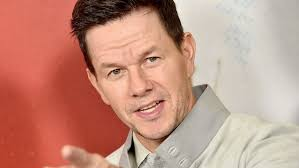 Mark Walhberg has cut himself off from Hollywood owing to violent past