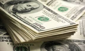 Foreign exchange reserves stand at $17.3b