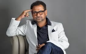 Director Anees Bazmee completes 25 years in Bollywood