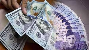 Rupee recovers 84 paisas against dollar in interbank