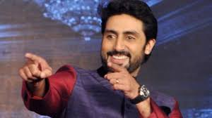 Abhishek Bachchan faced the camera for the first time with Bipasha Basu