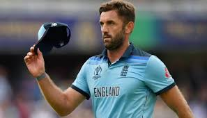 England bowler Plunkett would consider playing for United States