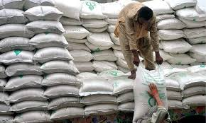 IHC restrains govt from taking action on sugar inquiry commission report for 1o days