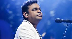 AR Rahman says there is a whole gang working against me in Bollywood
