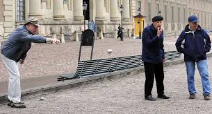 Covid-19 isolation made Swedish pensioners feel better, surprising study finds