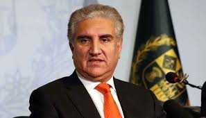 FM Pak will continue to play role for Afghan peace