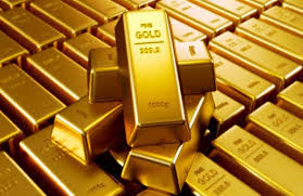 Gold price increases Rs1000 to Rs105,900 per tola