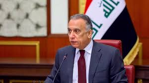 Iraq's PM to visit Iran, Saudi Arabia, US on first foreign tour