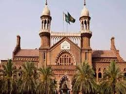 LHC orders to