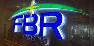 NA body directs FBR to accelerate refund procedure