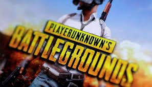 PTA temporarily bans PUBG mobile game in Pakistan