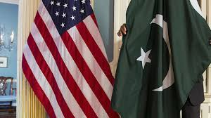 Pakistan, Washington to work together to resolve parental child abduction cases