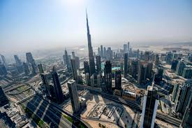 S&P downgrades trio of Dubai developers as pandemic hits property and retail