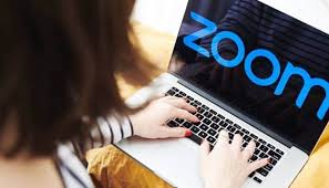Zoom rolls out new service